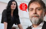 Ahmet Hakan'dan Çakır'a tepki: E hani hepsi iftiraydı?