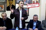 AK Partili Aslan: Sorunları 5 yılda çözerim