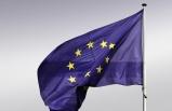 Avrupa Birliği, Suriye'de siyasi çözümü işaret etti