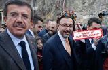Bakan Kasapoğlu'ndan İzmir'de önemli mesajlar