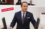 Başkan Şengül'den Kılıçdaroğlu'na 'ithal aday' yanıtı