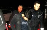 Büyük bahis operasyonu: 40 ilde 394 gözaltı