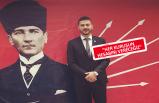 CHP'li Gürbüz: Foça'da temiz, yeni bir sayfa açacağız!