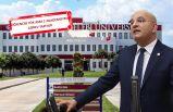 CHP'li Polat, 'Katip Çelebi'yi TBMM'ye taşıdı