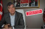 CHP'nin adayı Engin'den 'FETÖ' yanıtı