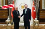 Cumhur İttifakı'nın miting tarihleri belli oldu