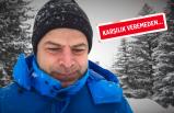 Cüneyt Özdemir'in aşk hikayesi yürekleri dağladı!