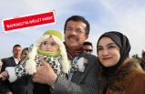 ''Engelliler İzmir'de rahatça gezebilecek''