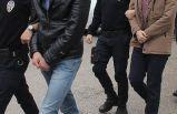 FETÖ'nün kripto yapılanmasında 48 tutuklama