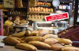Fırıncılar ekmek fiyatında artış istiyor