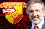 Göztepe başkan vekili Papatya: Uzun vadeli düşünüyoruz