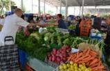 Halk çok ucuza gıda alabilecek! İşte yapılacak değişiklikler.