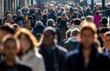 İşsizlik yüzde 12'ye koşuyor