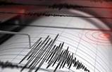 İstanbul'da 5.8'lik 'gizli deprem'