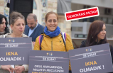 İzmir'de AK Parti'den 28 Şubat tepkisi