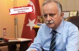 İzmir'de belediye başkanına şantaj iddiasına tutuklama!