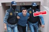 İzmir'de 'Bomba' sanığına ceza yağdı