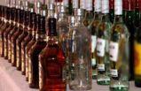 İzmir'de iki kişinin öldüğü 'sahte içki davası'nda karar!