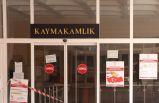 İzmir'de şoke eden hırsızlık