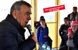 'İzmir örnek olsun'