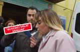 İzmirlilere karbonmonoksit ölçümü