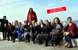 Kadın muhtar adayları projeleriyle geliyor