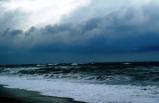 Karadeniz'de alarm: Deniz yaşamı yok oldu