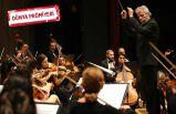 Karşıyaka'da Mart ayında birbirinden renkli konserler