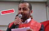 Konak Belediyesi işçileri greve gidiyor