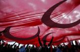 MHP'den ittifak açıklaması: Tekrar değerlendireceğiz