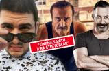 Oray Eğin'den, Cem Yılmaz ve Yılmaz Erdoğan'a tepki!