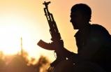 TSK sınırda dört DEAŞ'lıyı yakaladı