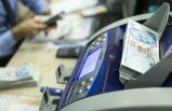 Türkiye'nin tarihi bankası geri dönüyor