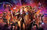 20 Marvel filmini arka arkaya izleyene 1000 Dolar