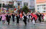 31 Mart seçim sonrası okullar tatil olacak mı?