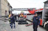 Ankara'da yangın faciası! Çok sayıda ölü var...