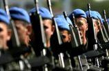 Bakanlıktan yeni askerlik sistemi açıklaması