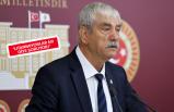 Beko: AKP'den yandaşa 'sıfır vergi ile patates ithalatı' hizmeti