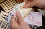 Birden fazla emekli maaşını kimler alabilir?