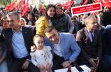 ''Buca, İzmir'in en borçlu belediyesi''
