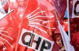 CHP, İzmir'de kaybettiği hangi ilçeleri geri alıyor?