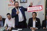 CHP'li Gümrükçü: Gücü hizmete birleştirelim