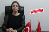 CHP Menderes İlçe Başkanı: Nerede bu paralar?