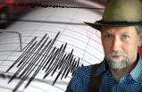 Deprem tahmincisi Frank Hoogerbeets, Türkiye'yi uyardı!
