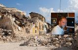 'Deprem kahini' Hoogerbeets yine bildi