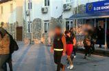Didim'deki fuhuş operasyonuna 4 tutuklama