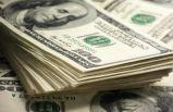 Dolar güne hareketli başladı!