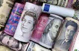 Dolar kurlarında son durum ne?