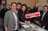 Eroğlu: Hayırlı Olsun, kazanan İzmir olsun