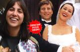 'Evlilik' açıklamasına Zehra'dan ilk yorum